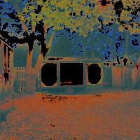 ret-1_Verdure__MG_6344