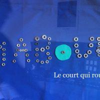 Etudiant.es conservatoire- Maboul copie
