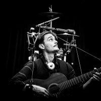 LA MUE:TTE-Homme-Orchestre_©Virginie-Meigné_HD copie