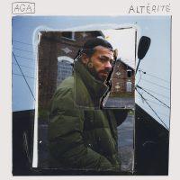 Cover_Altérité_version_finale